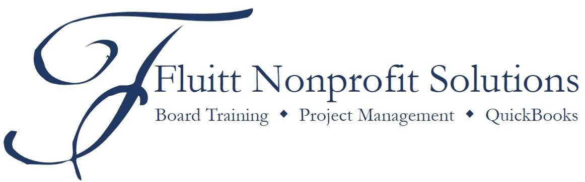Fluitt Nonprofit Solutions