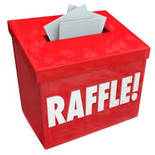 "Don't Conduct Your Raffle Like the ""Big Boys"""